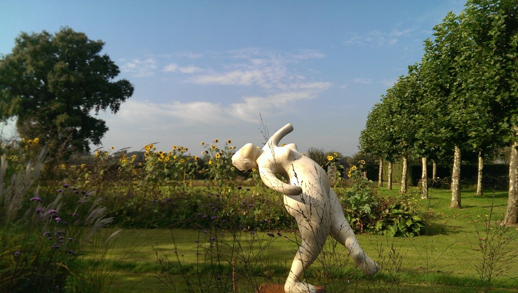 Open tuin Den Hout (2)