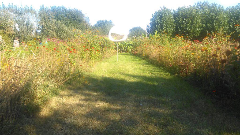 open-tuin-den-hout-2017-3