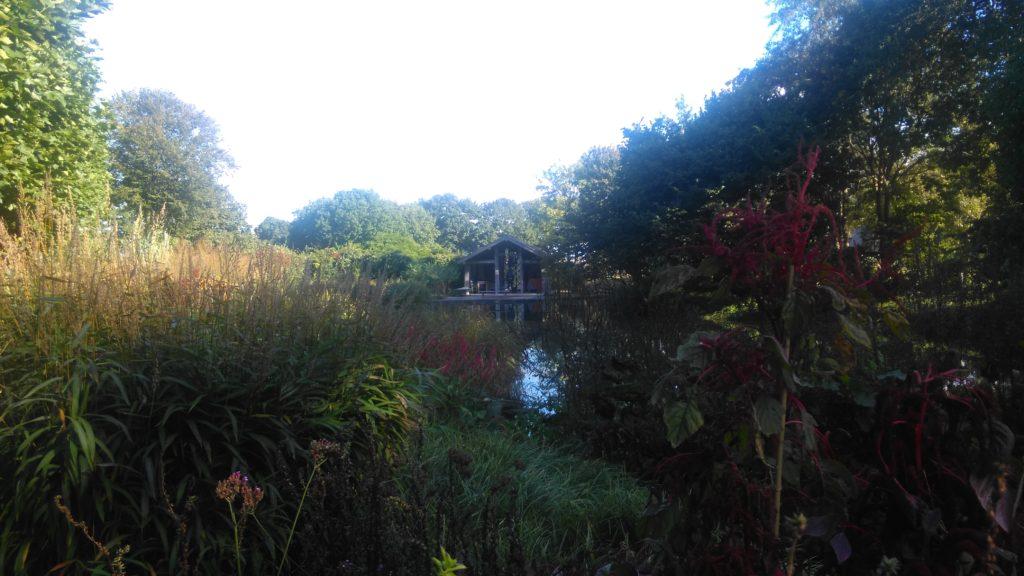 open-tuin-den-hout-2017-6