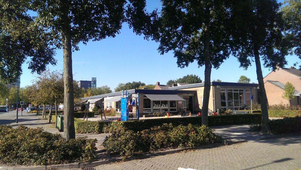 wijkbibliotheek-oosterheide